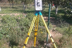 geometar-srbija